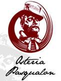 Osteria Pasqualon Pesaro